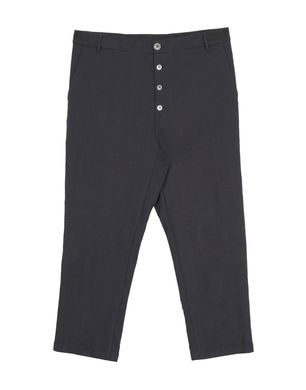 3/4-length short Men's - KRIS VAN ASSCHE
