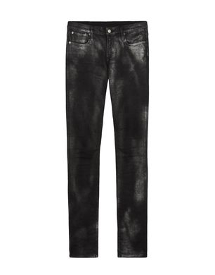 Casual pants Women's - HELMUT LANG