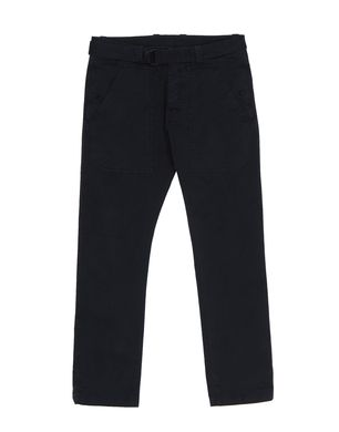 Casual pants Men's - ANDREA POMPILIO