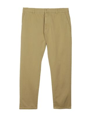 Casual pants Women's - BOY by BAND OF OUTSIDERS