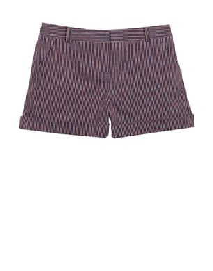 Shorts Donna - BOY by BAND OF OUTSIDERS