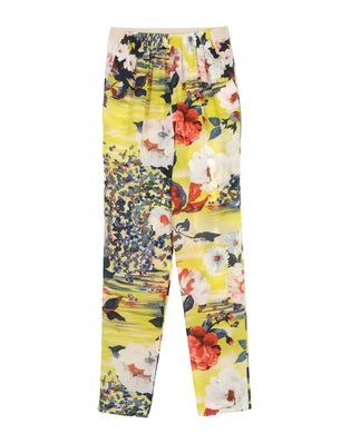 Casual pants Women's - ANTONIO MARRAS