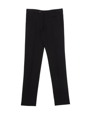 Dress pants Men's - RICK OWENS