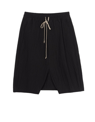 Bermuda shorts Men's - RICK OWENS