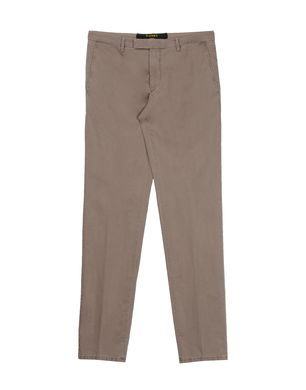 Casual pants Men's - PIOMBO