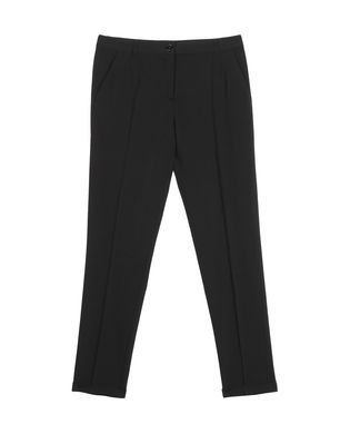 Pantalone classico Donna - DOLCE &amp; GABBANA