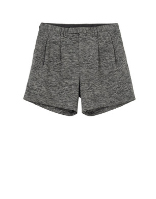 Shorts Men's - KOLOR