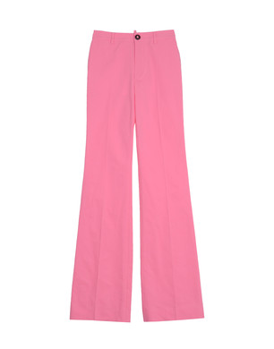 Casual pants Women's - DSQUARED2