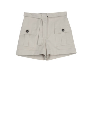 Shorts Women's - DSQUARED2