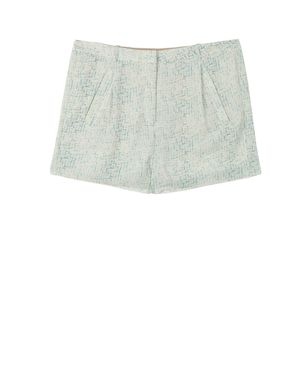 Shorts Donna - ACNE