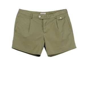 Shorts Men's - MICHAEL BASTIAN