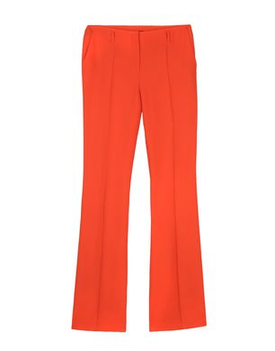 Casual pants Women's - VIONNET