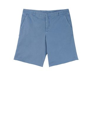Bermuda Men's - BAND OF OUTSIDERS