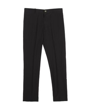 Casual pants Men's - RICK OWENS