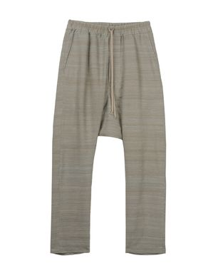 Casual trouser Men's - RICK OWENS