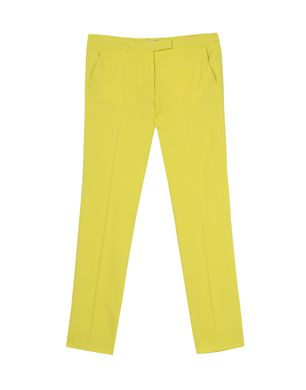 Casual pants Women's - MSGM