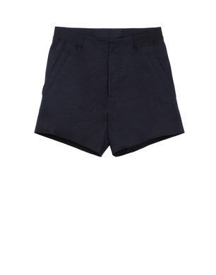 Shorts Men's - ACNE