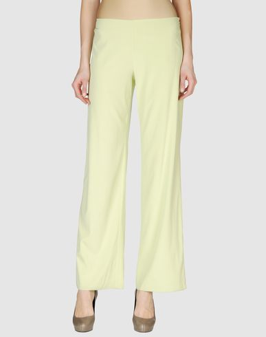 LA PERLA - Casual pants