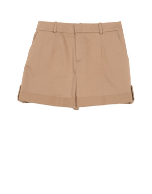Shorts Women's - BLUMARINE
