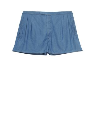 Shorts Men's - UMIT BENAN