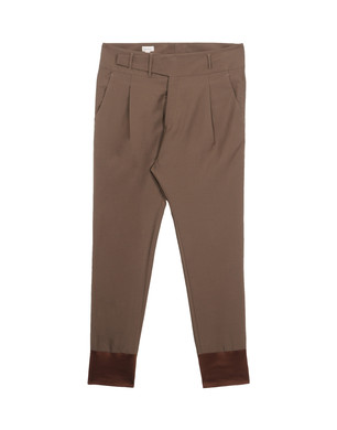 Casual pants Men's - PAUL SMITH