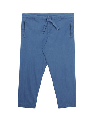 Casual pants Men's - UMIT BENAN