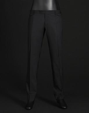 Pantalones clásicos - Pantalones clásicos - Dolce&Gabbana - Verano 2016