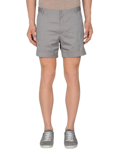 COSTUME NATIONAL HOMME - Shorts