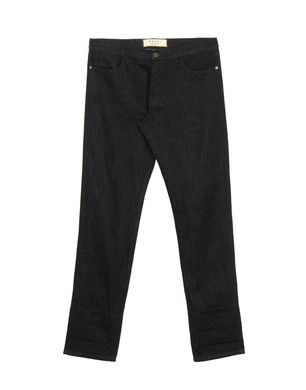 Denim trousers Men's - MARNI