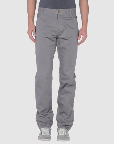 KOON HOMME - Casual pants