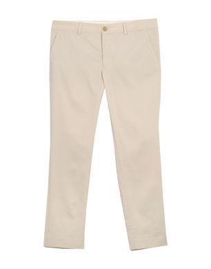 Casual pants Women's - FILIPPA K