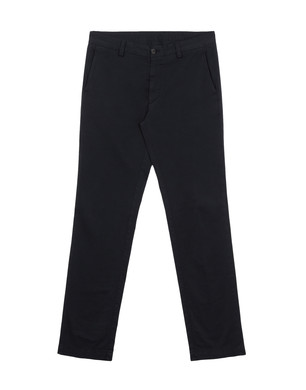 Casual pants Men's - MAURO GRIFONI