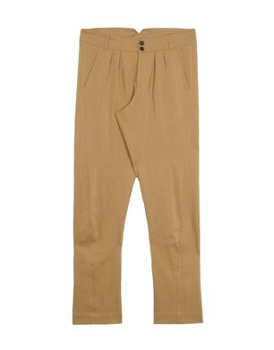Casual trouser Men's - ANN DEMEULEMEESTER