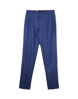 Dress pants Men's - TRUSSARDI