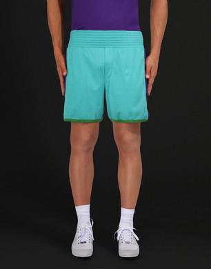 Pantalone corto - Gym Pantaloni - Dolce&Gabbana - Estate 2016