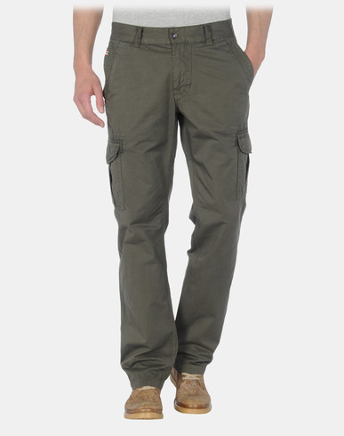 Trousers &amp; shorts, CABRAS 12 UTILITY GA