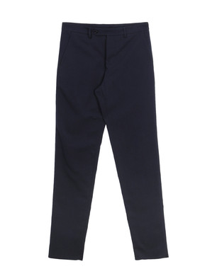 Casual pants Men's - ADAM KIMMEL