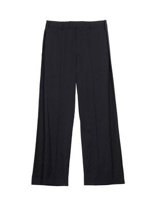 Casual pants Women's - COLLECTION DÉFILÉ