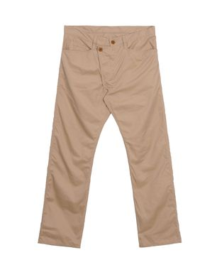 Casual pants Men's - TS(S)