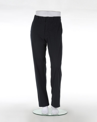 MAISON MARGIELA 14 Trousers