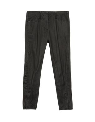Leather pants Women's - 3.1 PHILLIP LIM