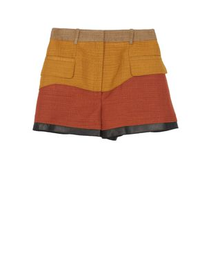 Shorts Women's - PROENZA SCHOULER