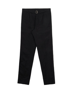 Casual pants Men's - MAISON MARTIN MARGIELA 14