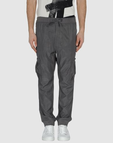 EDUN - Casual pants