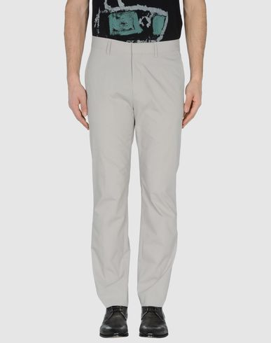 EDUN - Dress pants
