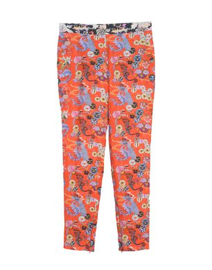 Casual pants Women's - LEITMOTIV