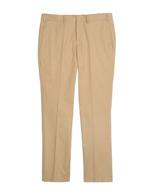 Dress pants Women's - NEIL BARRETT