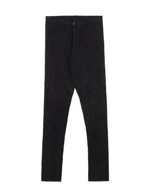 Casual pants Men's - GARETH PUGH