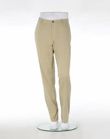 MAISON MARGIELA 14 Pantalone