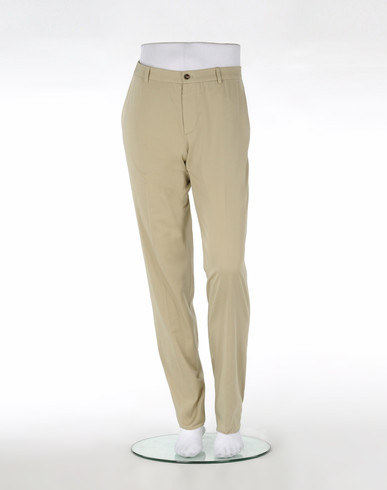 MAISON MARGIELA 14 Pantalon